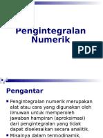 207892752 Integral Numerik