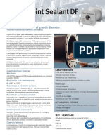 GORE_Joint_Sealant_DF_Datasheet_it.pdf