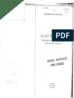 La Ley de la Calle JRD.pdf