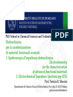 PhD School Electrochemical Impedance Inglese.pdf