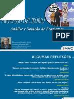 processodecisrio-131218145214-phpapp02