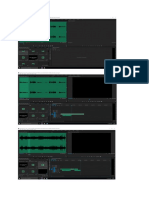 342181596-screenshots-of-process-for-radio-advert