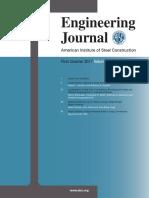 AISC Engineering Journal 2017 1Q.pdf