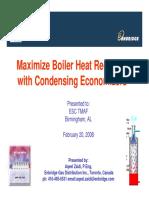 zaidi_condensing_economizer_ppt_2-08.pdf