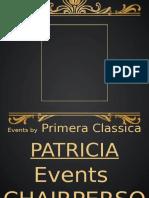 Primera Classica Id