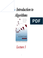 Introduction to Algorithms-MIT