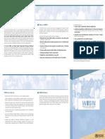 WISN_flyer.pdf