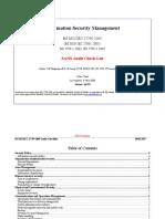 ISO_17799_2005-Checklist