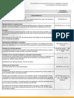 chok.pdf