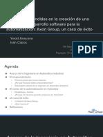 Claros.pdf