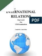 International Relations Part I & II.pdf