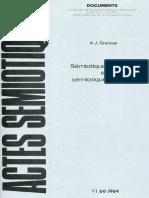 sémiotique figurative et sémiotique plastique.pdf