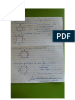 Estudo Acordes.docx