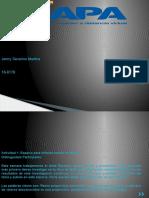 BM-dia positiva propedeutico matematica.pptx