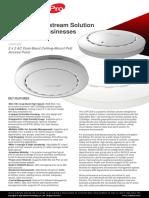 Edimax-CAP1200_datasheet
