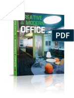 Office Headquaters Vol 6
