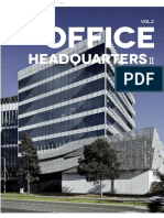 Office Headquaters Vol 10