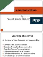 Health communication.pptx