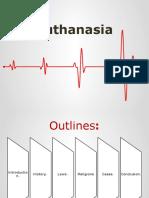 Euthanasiafinalppt 151203101604 Lva1 App6892