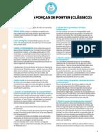 5-Forcas-Porter.pdf