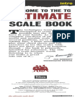 Total Guitar - The ultimate scale book.pdf