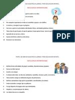 Perfil-de-Inteligencias-multiples-para-educacion-infantil.pdf