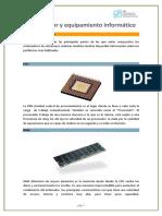 1.-Equipamiento_informatico