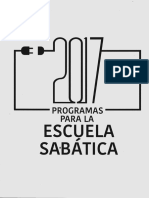 Programas_2017_IADPA.pdf