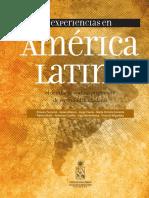 experiencias en america latina.pdf
