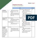 1 describingandunderstandingfossildata-leylijohnson  1