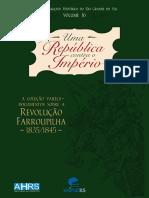 umarepublica.pdf
