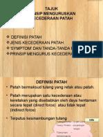 KECEDERAAN-DALAM-SUKAN-PATAH-2 (2)