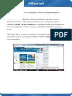 Banrisul Procedimento Instalacao Driver Cartao Inteligente Txtvrs01