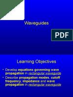 33932_Waveguides