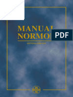 manual_normon Pruebas de laboratorio.pdf