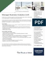 Job_1771.pdf