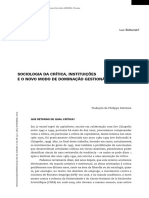 luc-boltanski SociolCritica.pdf