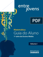 Matematica_Guia_do_Aluno_1Ano_Vol.1.pdf