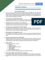 Solucionario_AIC_muestra_UD1.pdf