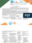 Paso2- Guia de Actividades_Momento Intermedio 1(1)-1