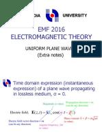 37775_Uniform_plane_wave_additional_notes.pdf
