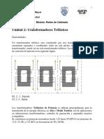 unidad 2 transformadores trifsicos.pdf