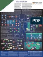 nri1001_treg_poster.pdf
