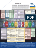 VER_tcellsubsets_poster.pdf