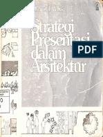690_Strategi Presentasi Dalam Arsitektur_2