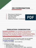 100836 Chap4-Insulation Coordination Latest (1)