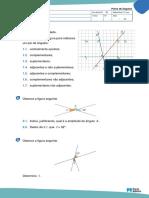 Ângulos determinados por uma secante em duas retas.pdf
