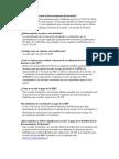AYUDA PREGUNTAS BRP.pdf