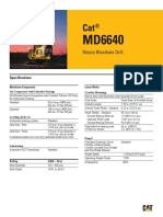 189218768-MD6640-Ex-49HR-Brochure.pdf