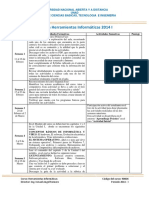 Agenda_HI_2014_I.pdf
